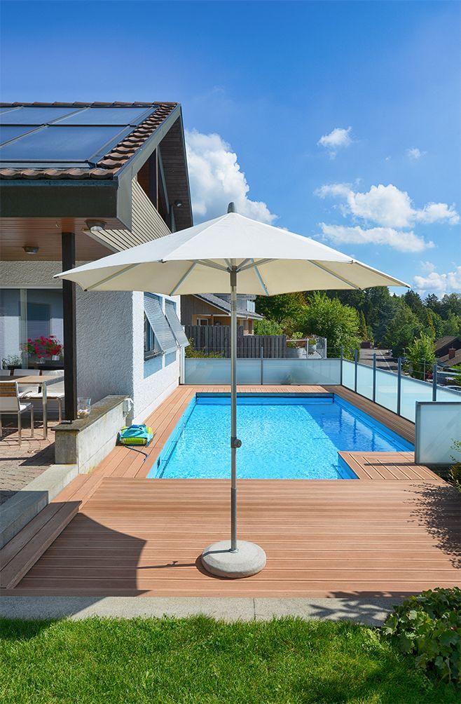 Immobilie, Haus oder Wohnung verkaufen: Immobilienverkauf mit Eigenheim Schweiz