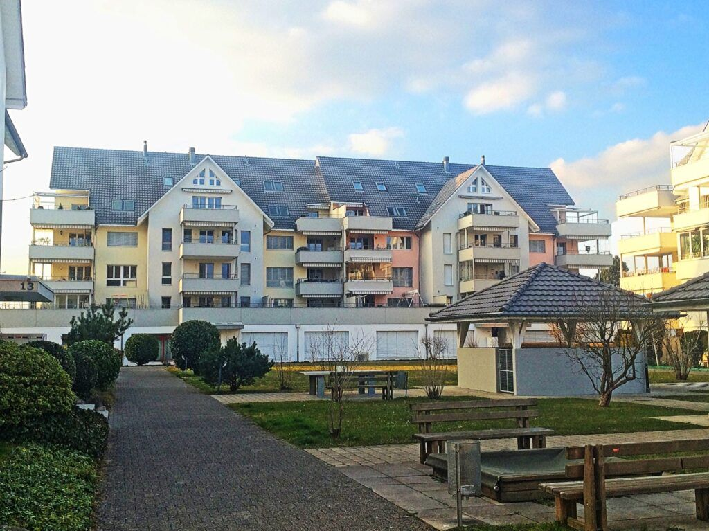 volketswil-eigenheim-schweiz