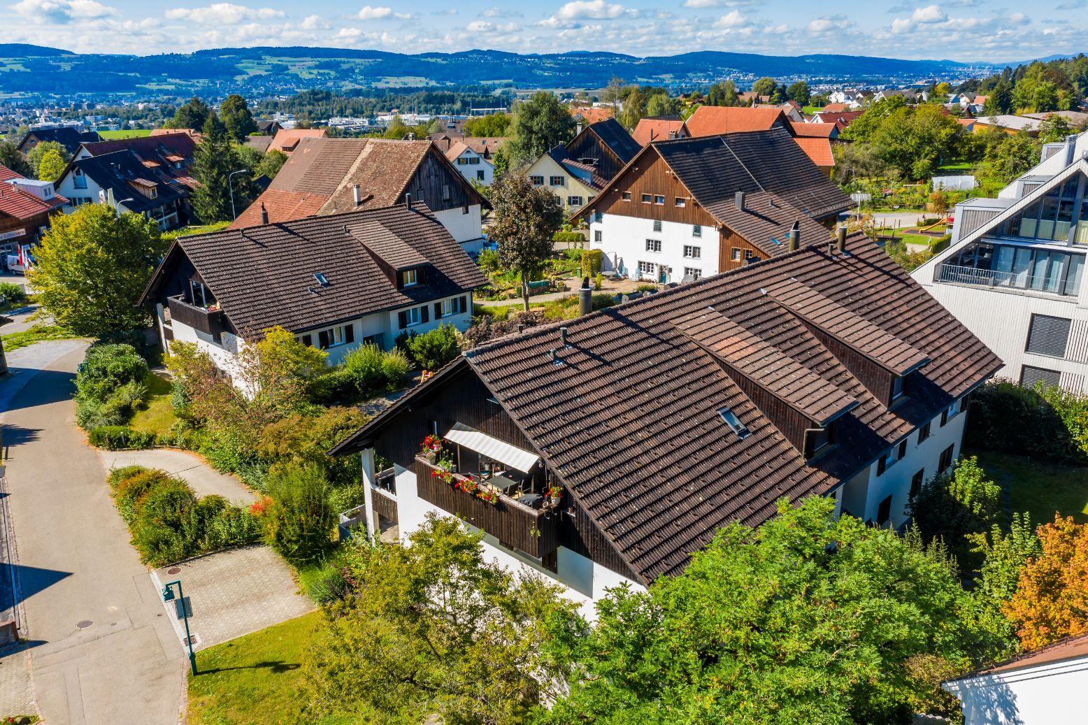 wermatswil-eigenheim-schweiz